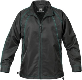 Youth Blaze Athletic Jacket-StormTech