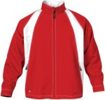 Athletic Fleece