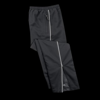 Men's Blaze Athletic Twill Pant-StormTech