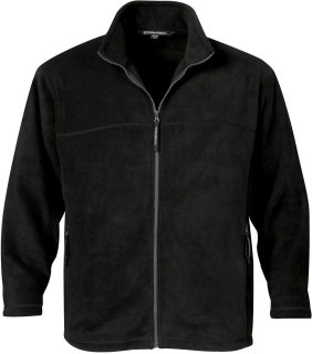 Men's Chinook Fleece Full-Zip Shell-StormTech