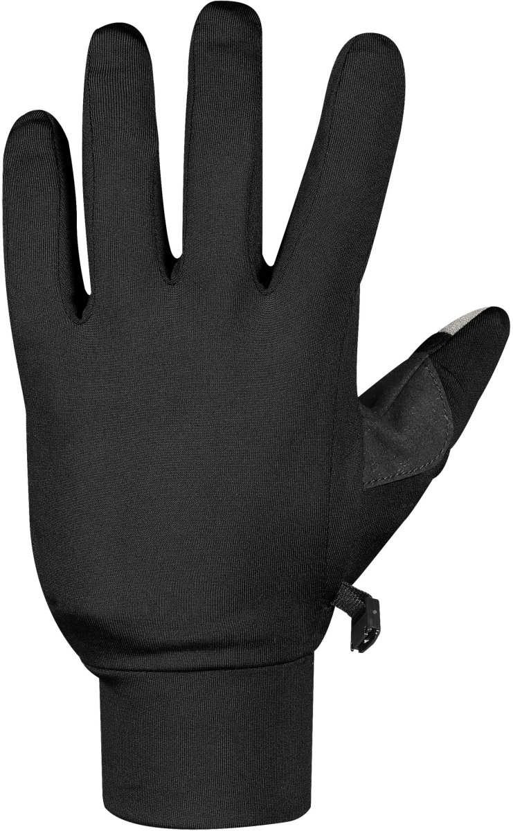 Technical Knitted Fleece Glove-StormTech