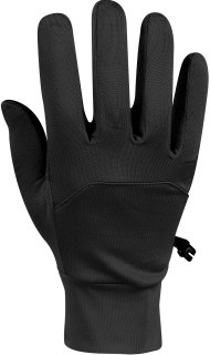 Technical Soft Shell  Glove