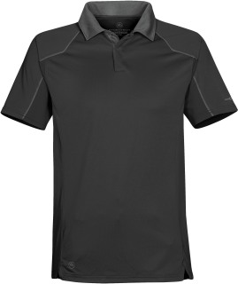 Men's Crossover Performance Polo-StormTech