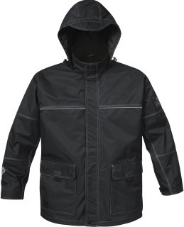 Men's Explorer Hd Jacket-StormTech