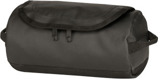 Quest Wash Bag-StormTech