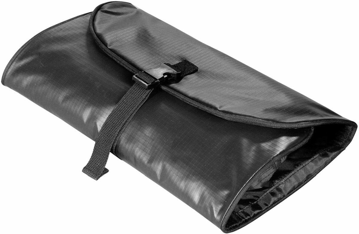 Cloud Wash Bag-StormTech