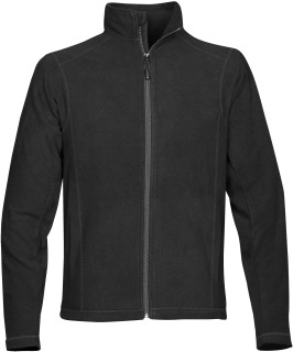 Men's Eclipse Fleece Jacket-StormTech