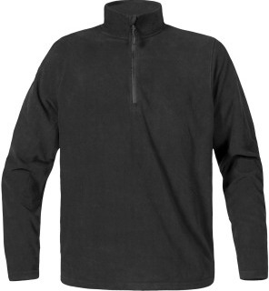 Men's Chinook Microfleece-StormTech