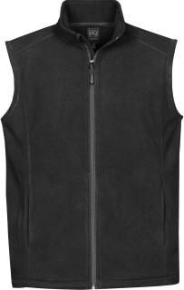 Men's Eclipse Fleece Vest