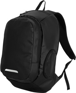 Deluge Waterproof Backpack-