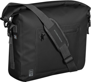 Waterproof Laptop Carrier-