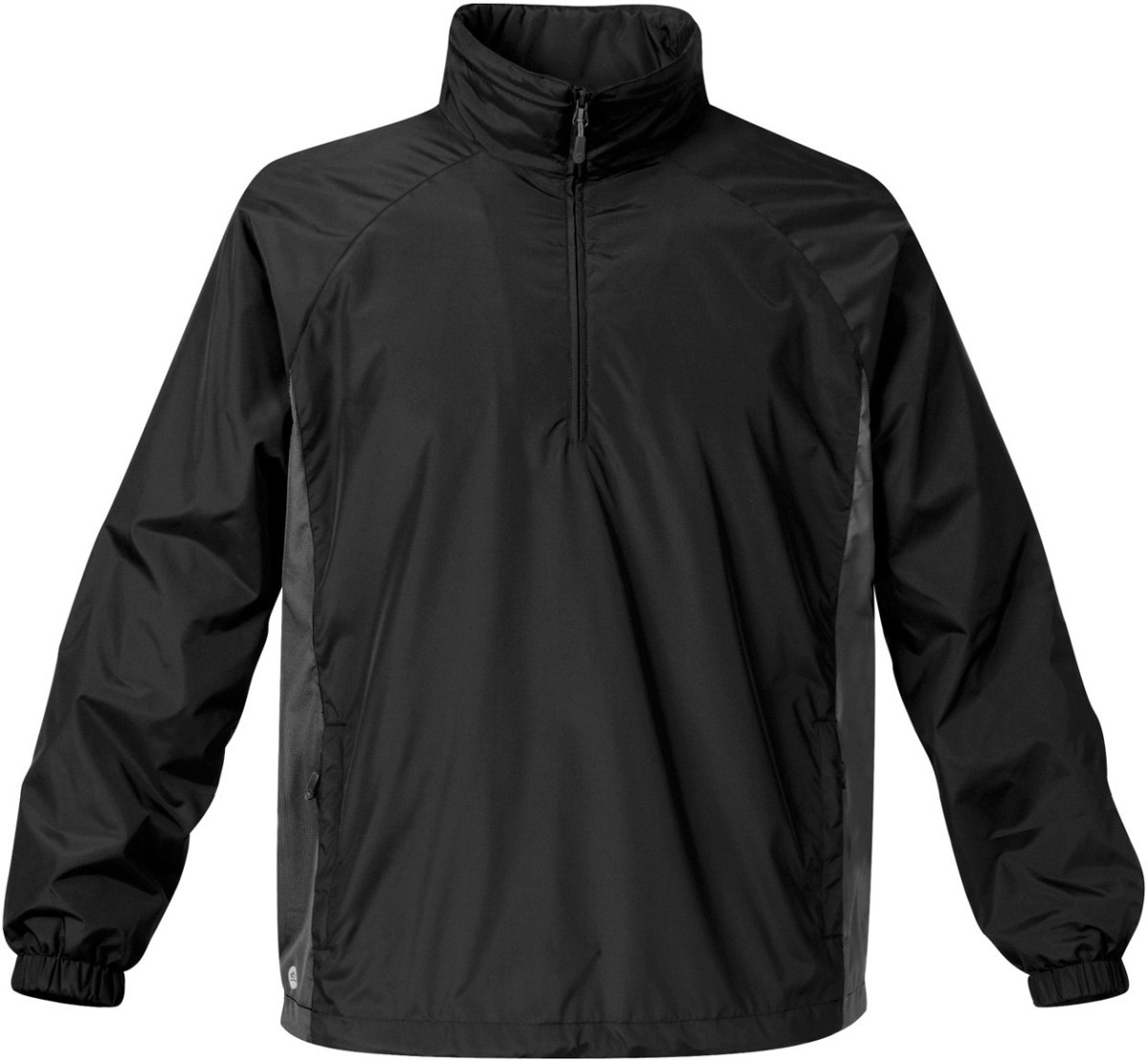 Men's Stormtech Micro Light Windshirt-StormTech