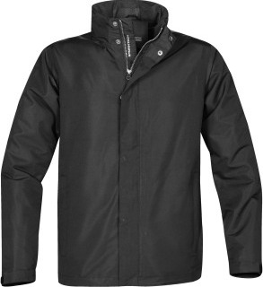 Men's Mercury Rain Jacket-StormTech