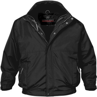 Men's Stormtech Three-in-one System Jacket