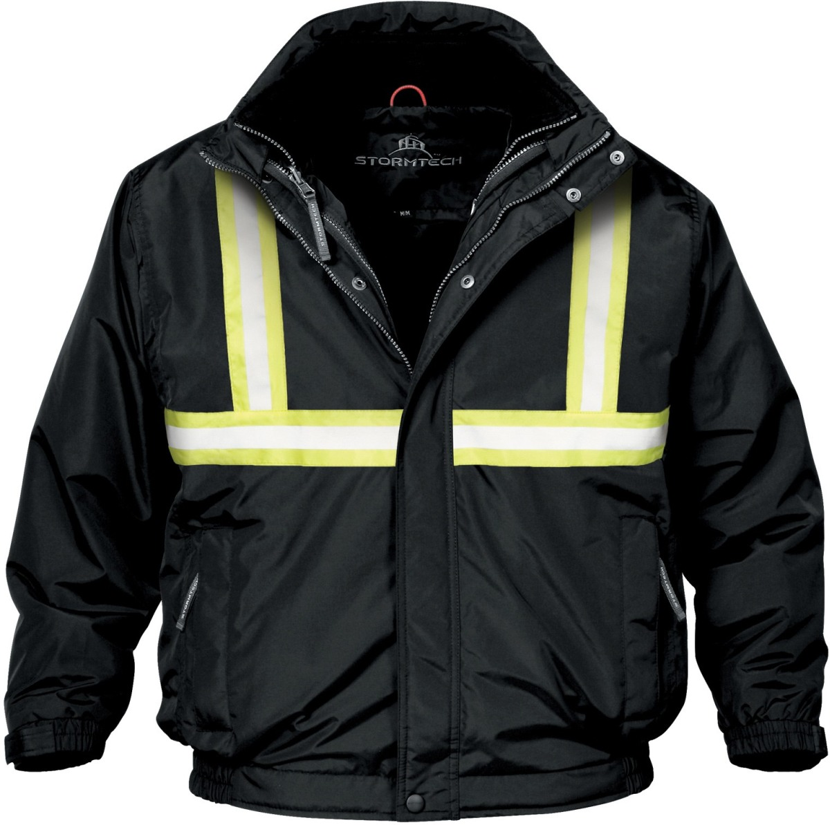 Men's Explorer 3-In-1 Jacket
