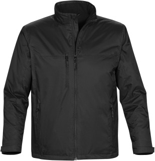 Men's Venture Thermal Shell-StormTech