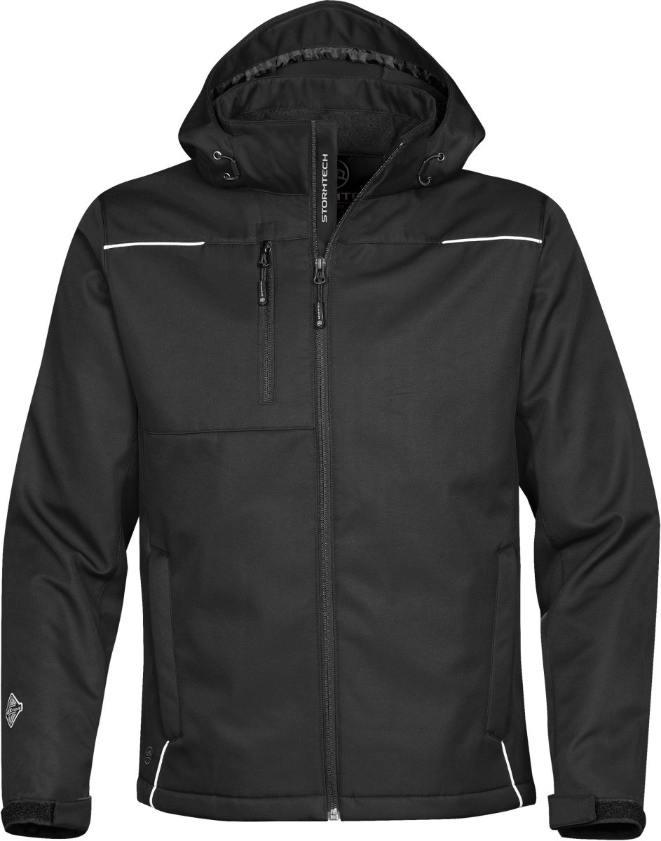 Men's Ranger Bonded Shell