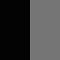 Black/Iron