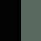 Forest/Tech Black
