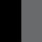Granite/Black