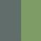 Kiwi/Granite