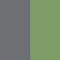 Kiwi/Tech Oxford Grey