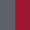 Red/Granite