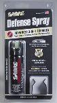 Home Self Defense Sprays