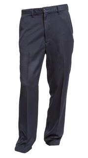 Breathable FR Work Trouser