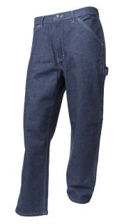 Carpenter FR Jean with Cordura®