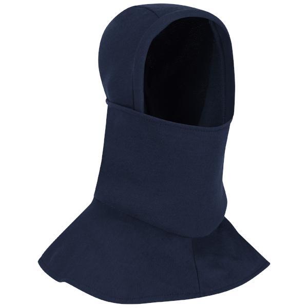 Balaclava with Face Mask - Power Dry® FR