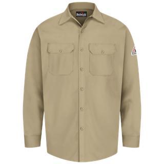 Work Shirt - EXCEL FR® - 7 oz.-