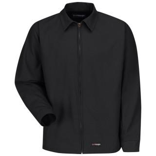 Work Jacket-
