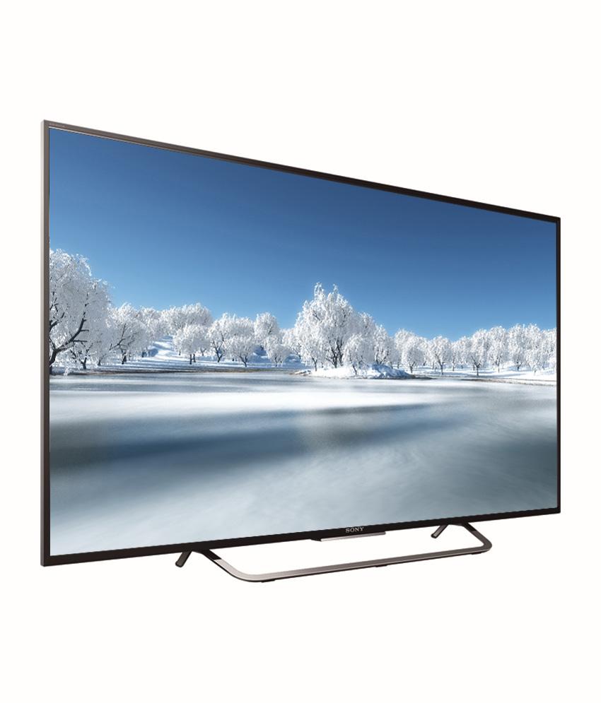 sony tv 49. sony-bravia-kd-49x8500c-123cm-sdl063762778-2-43ffd sony tv 49 -