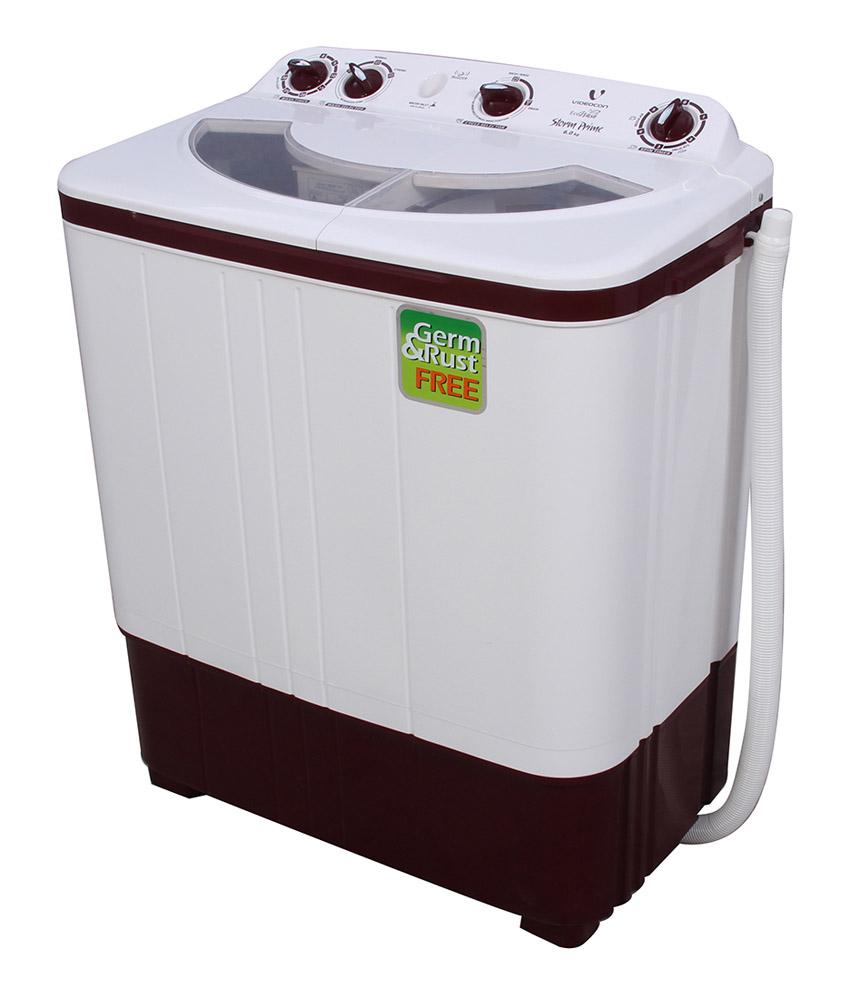 Lg Semi Automatic Washing Machine Wiring Diagram Trusted Washer Vs Samsung