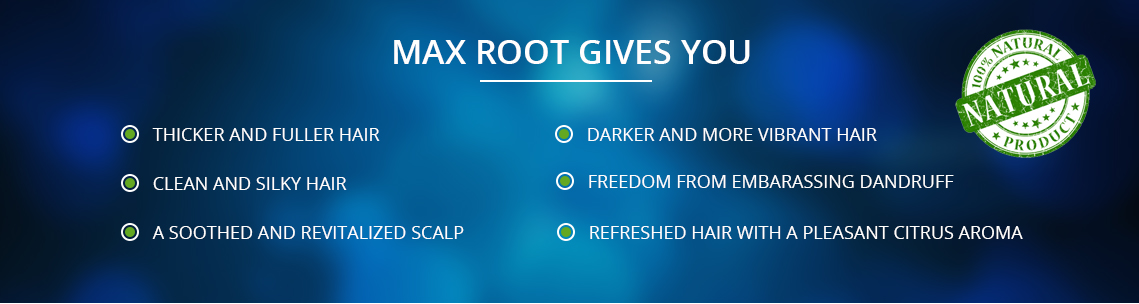 maxroot-gives-banner.jpg