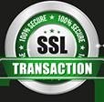 ssl-transition.png