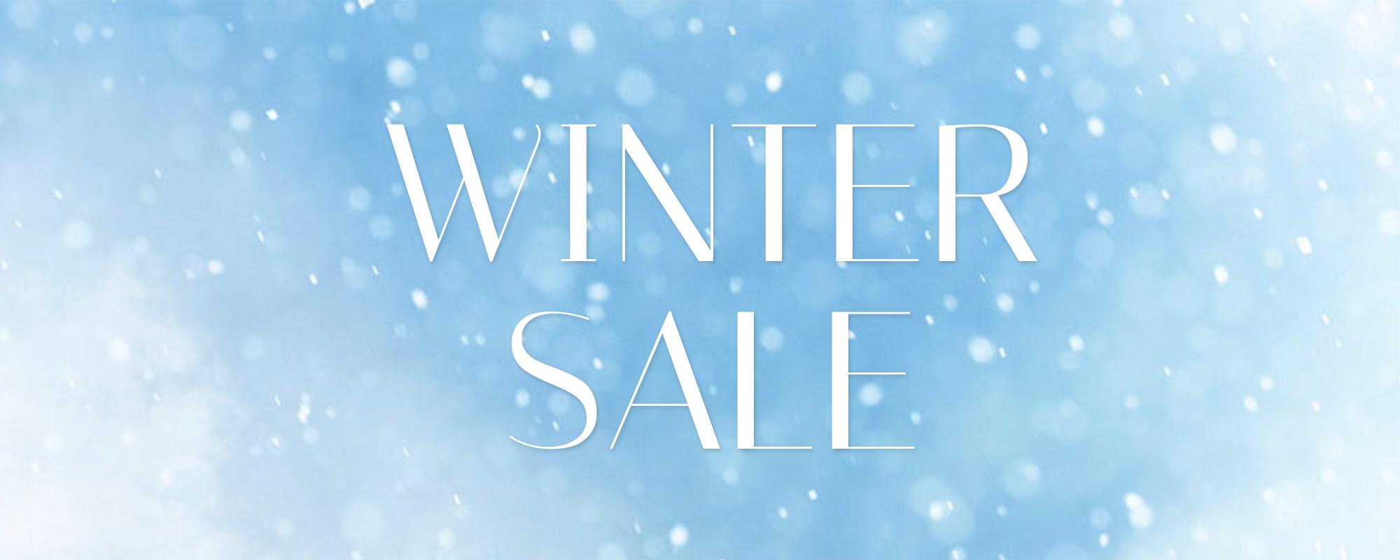 winter-sale-banner.jpg