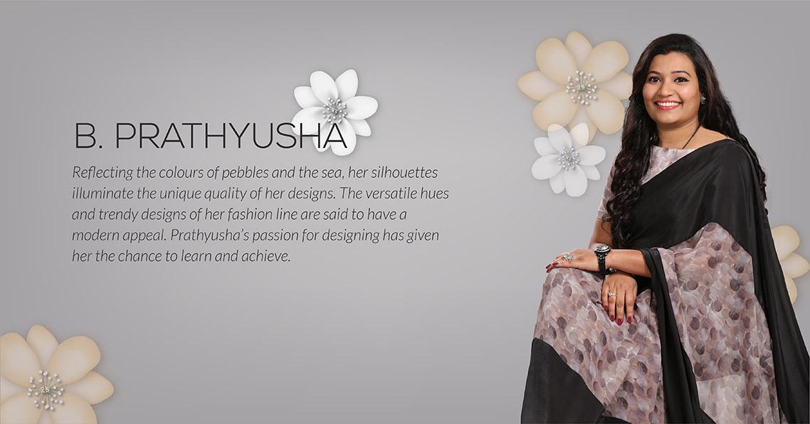 bpathyusha.jpg