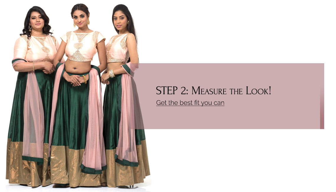 step2-mesure-the-look124413.jpg