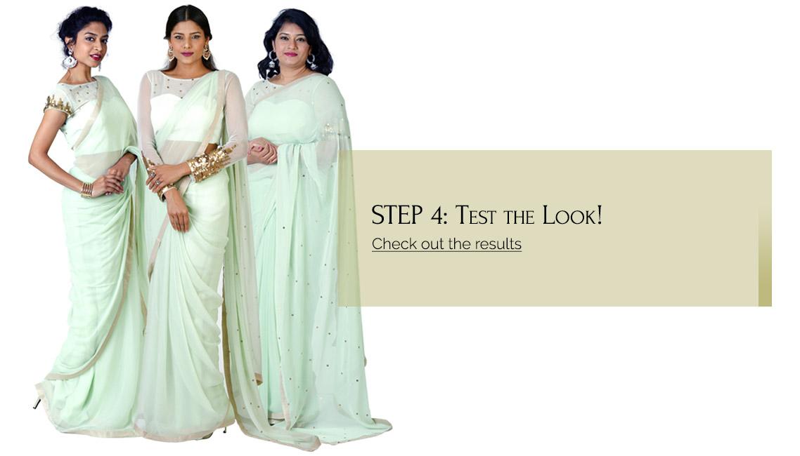 step4-test-the-look130532.jpg