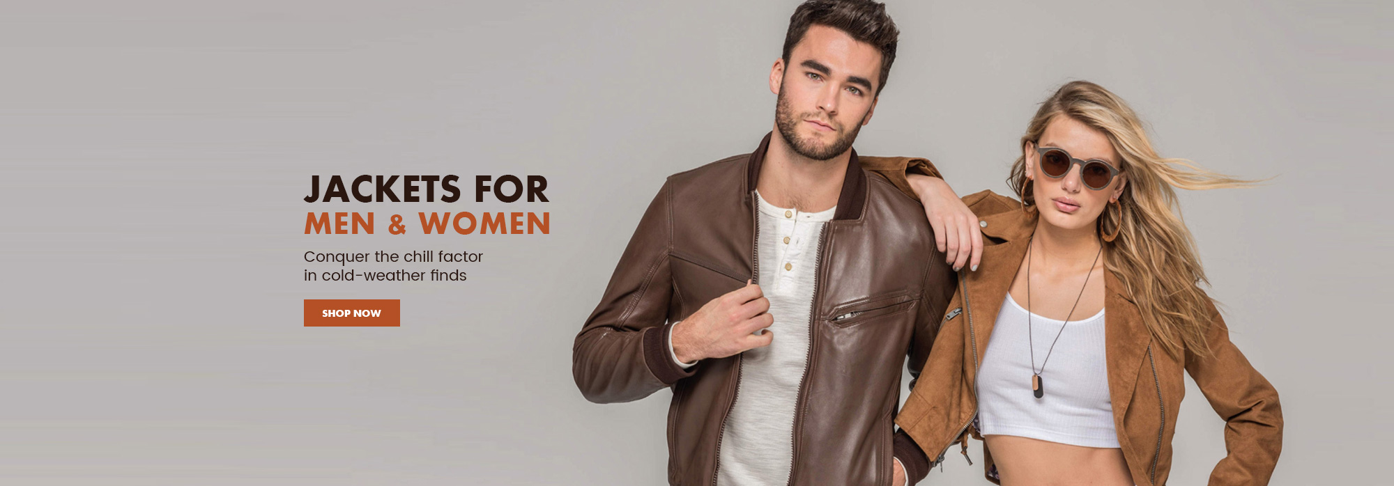 jackets-men-women.jpg